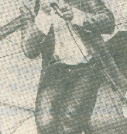 quellrock1987 (1)
