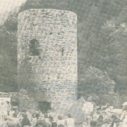 quellrock1987 (2)