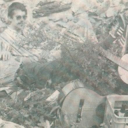 quellrock1987 (3)