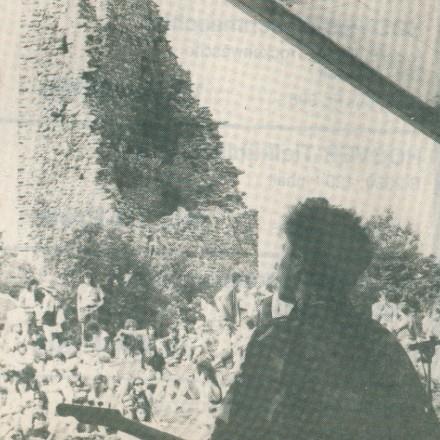 quellrock1987 (5)