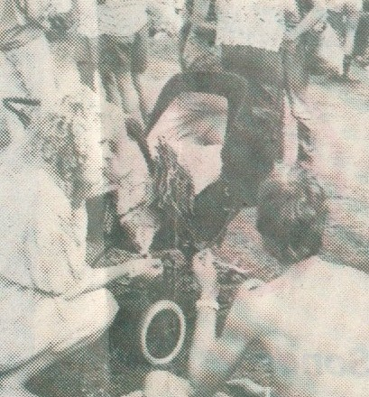 quellrock1987 (6)