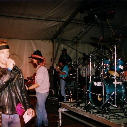 quellrock1992 (1)