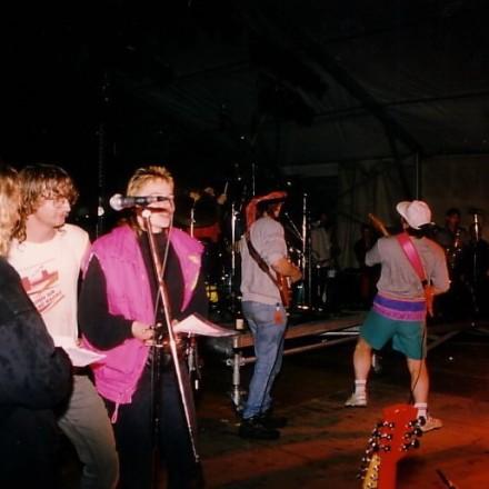 quellrock1992 (2)