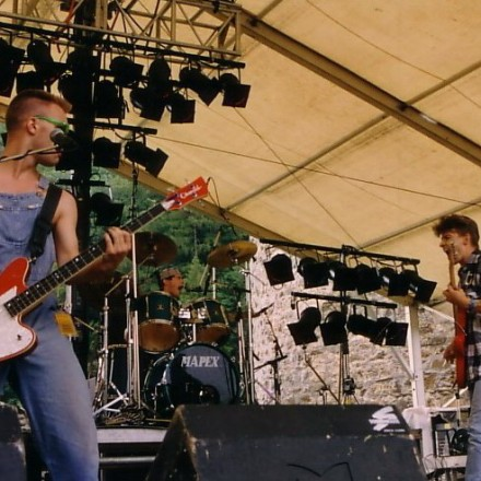 quellrock1992 (3)