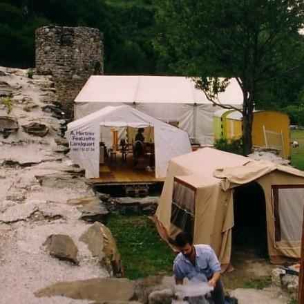 quellrock1992 (4)