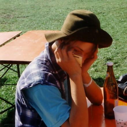 quellrock1994 (2)