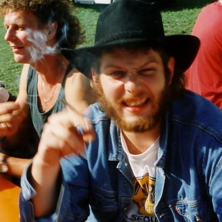 quellrock1994 (3)