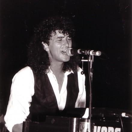 quellrock1994 (5)