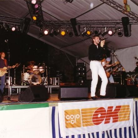 quellrock1994 (7)