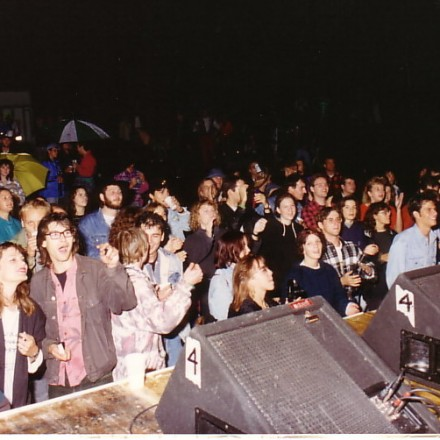 quellrock1994 (9)