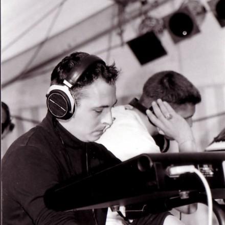 quellrock1995 (1)