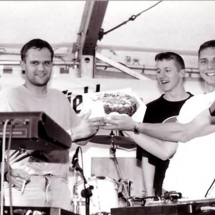 quellrock1995 (2)