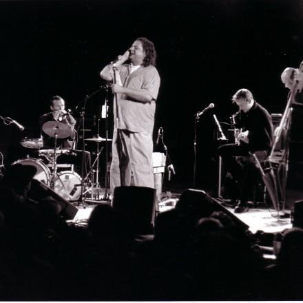 quellrock1995 (3)