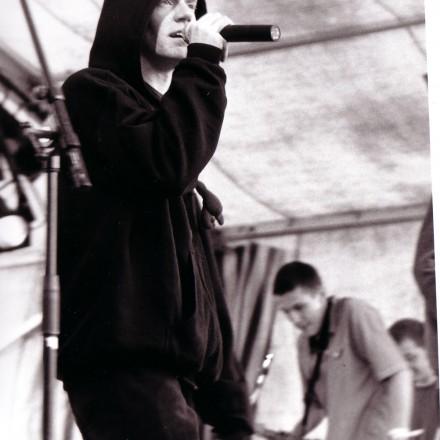 quellrock1995 (5)