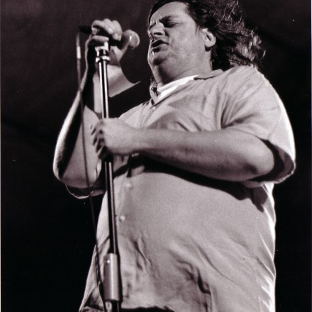 quellrock1995 (6)