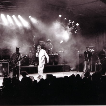 quellrock1995 (7)