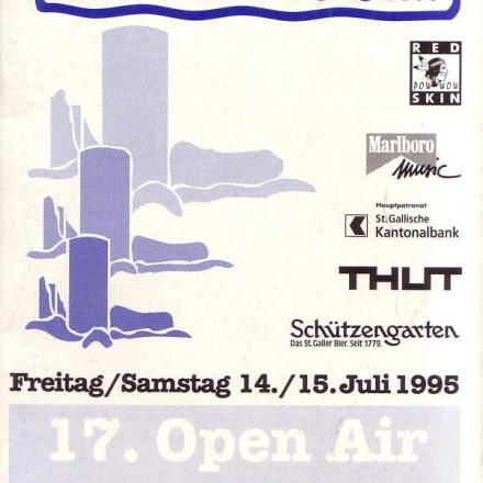 quellrock1995 (8)