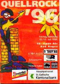 quellrock1996