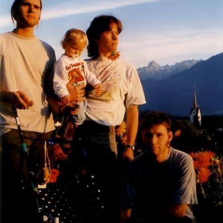 quellrock1997 (3)