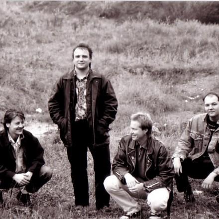 quellrock1997 (4)