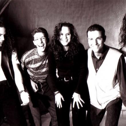 quellrock1997 (5)
