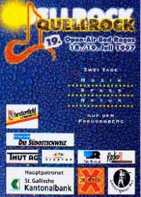 quellrock1997 (7)