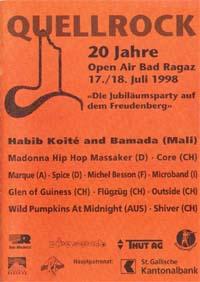 quellrock1998