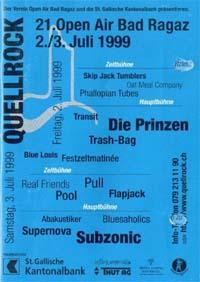 quellrock1999 (5)