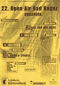 quellrock2000 (4)