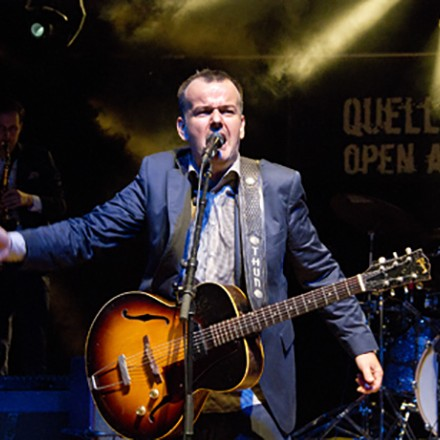 quellrock2011 (15)