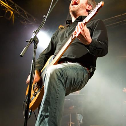 quellrock2011 (16)